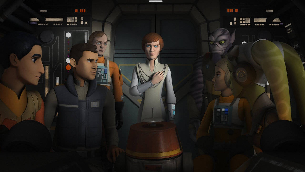 star-wars-rebels-secret-cargo-3