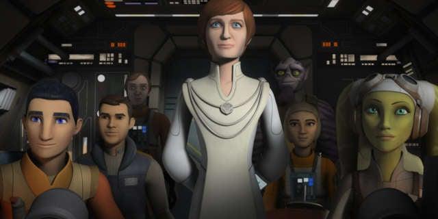 star-wars-rebels-secret-cargo-4