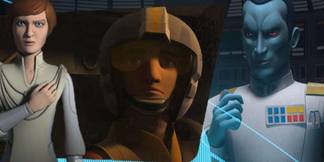 star-wars-rebels-secret-cargo-header