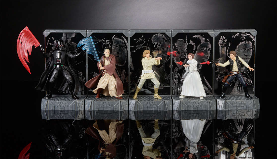STAR-WARS-THE-BLACK-SERIES-375-INCH-TITANIUM-SERIES-Figure-Assortment-2