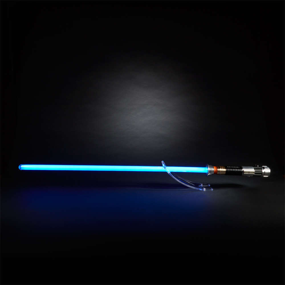 STAR-WARS-THE-BLACK-SERIES-FORCE-FX-LIGHTSABER-Assortment---Obi-Wan-Kenobi-2