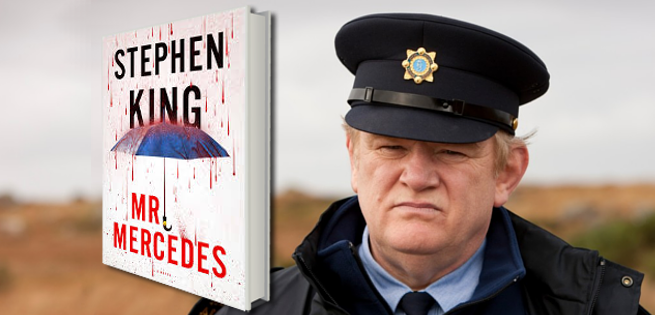 Stephen King's Mr. Mercedes Adaptation Announces Cast