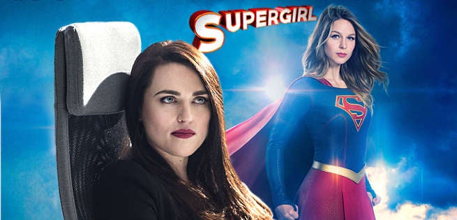 supergirl-season2-lenaluthor