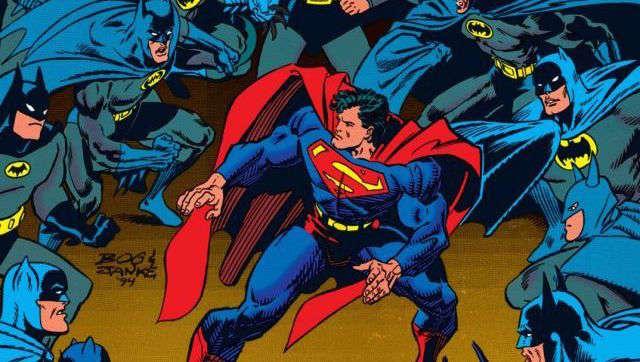 superman-the-man-of-steel-37-cover-bogdanove