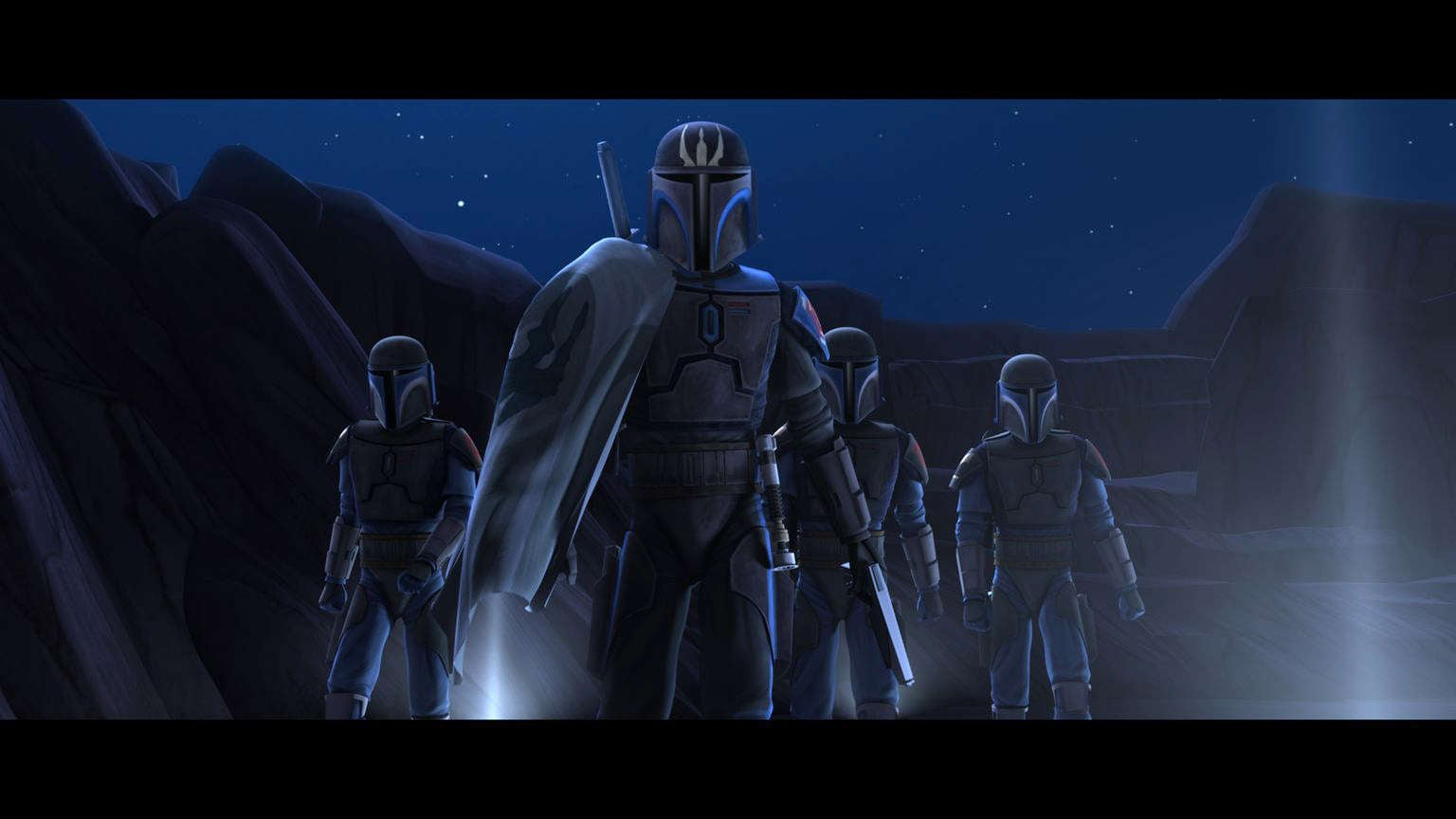 tcw-s2e12-the-mandalore-plot