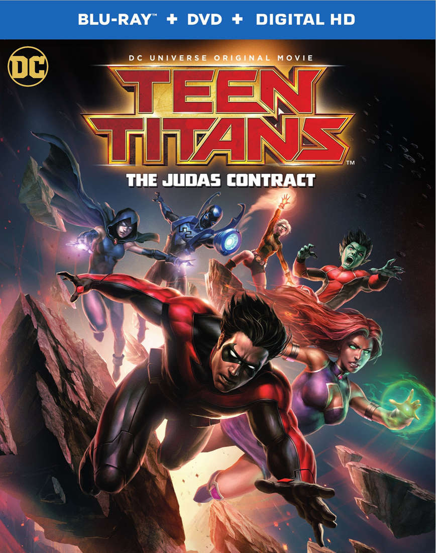teen-titans-judas-contract-box