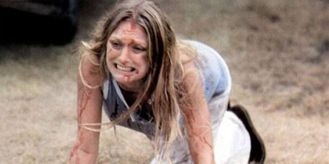 texas chain saw massacre marilyn burns