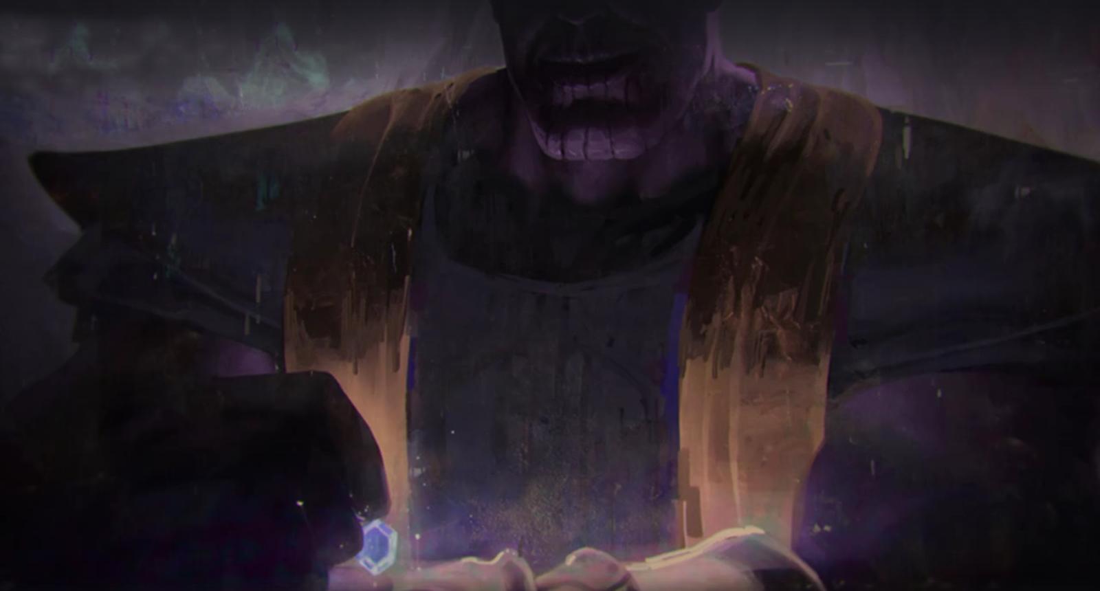 thanos-avengersinfinitywar-2
