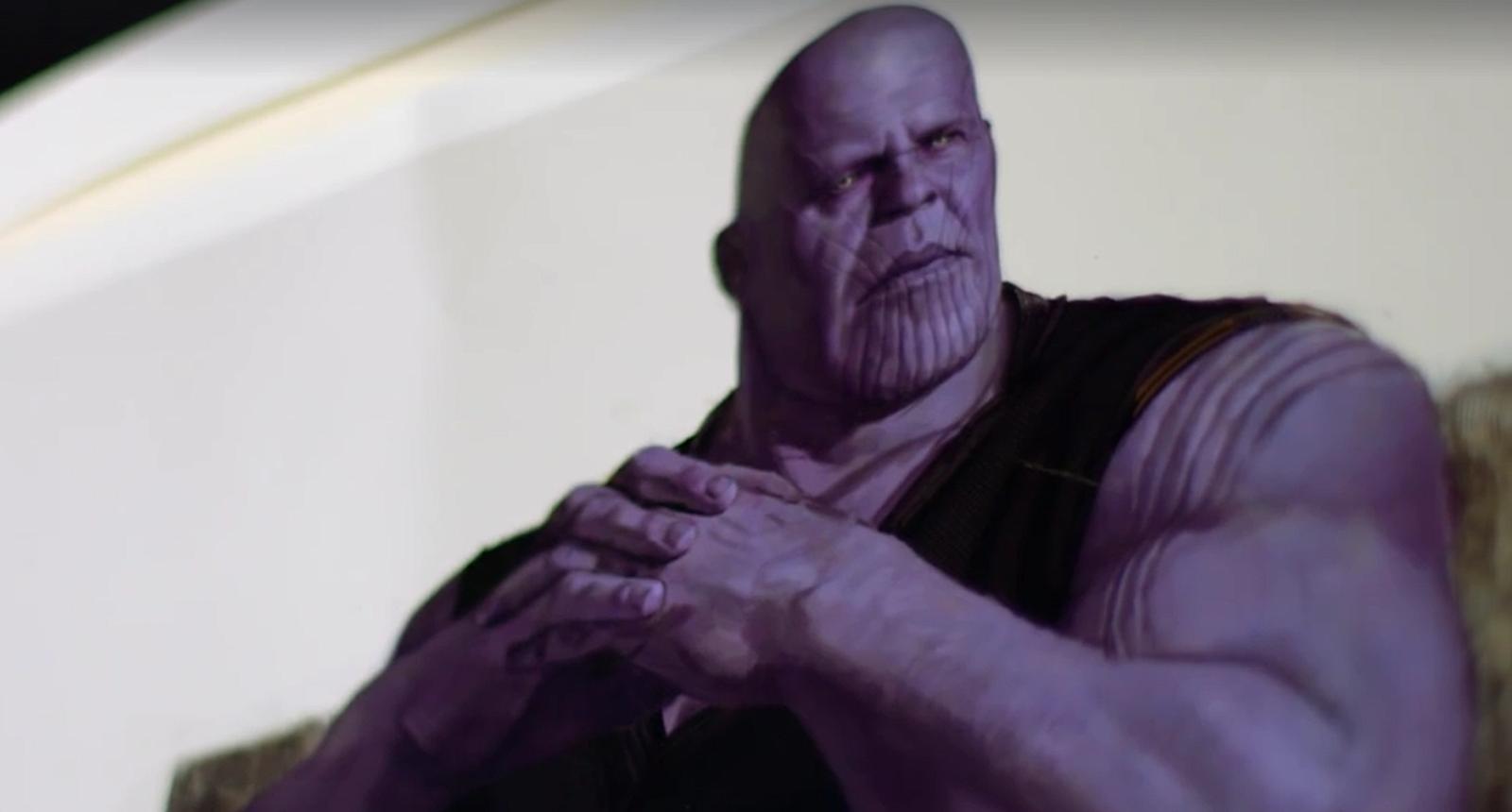 thanos-avengersinfinitywar