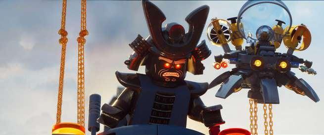 The LEGO Ninjao Movie_01