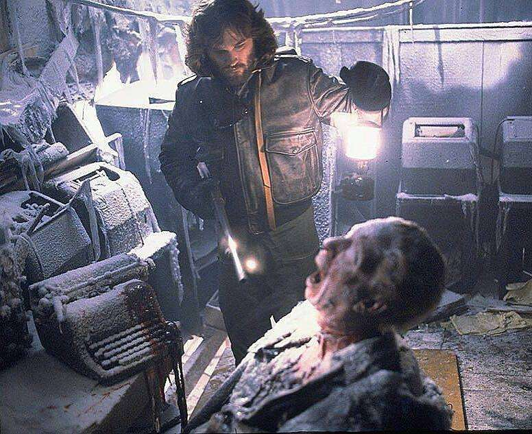 the thing movie 1982