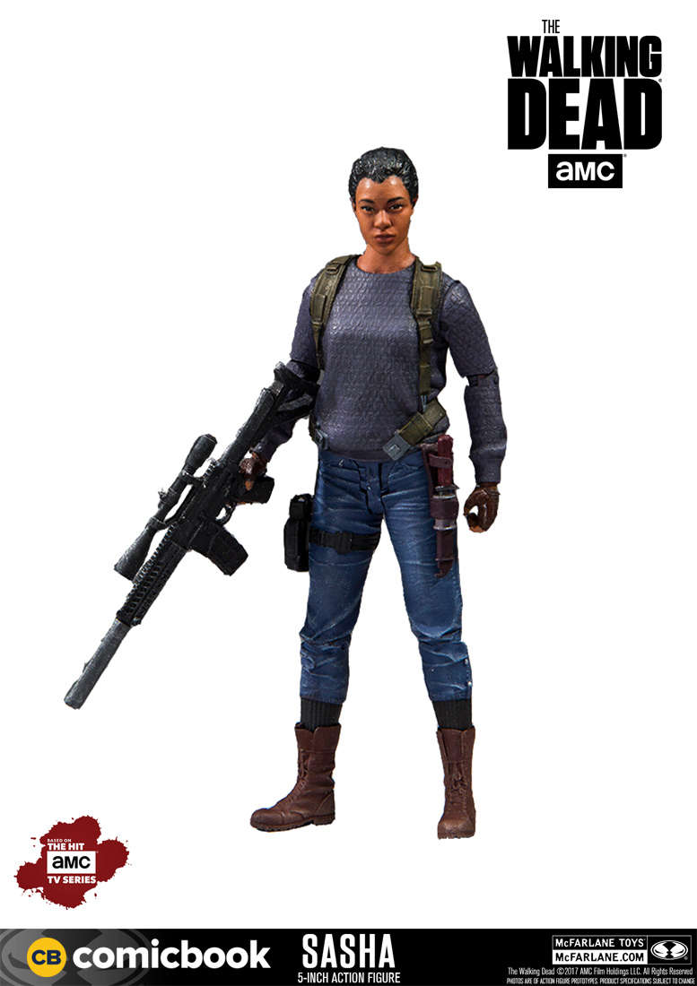 the-walking-dead-sasha-mcfarlane-figure