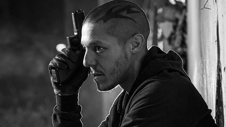 theo-rossi-sons-of-anarchy-season-7-fx