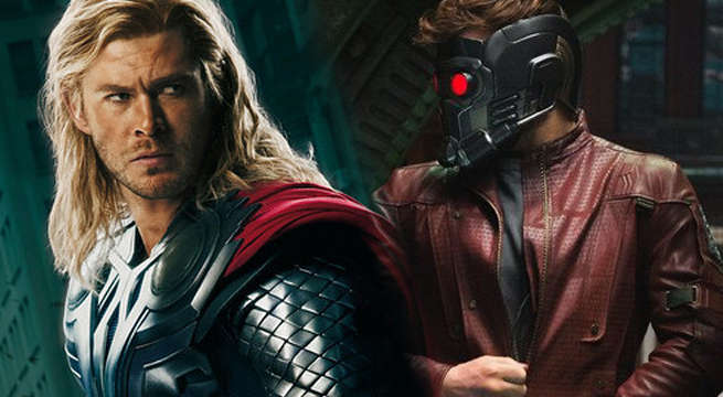 thor-guardians-of-the-galaxy