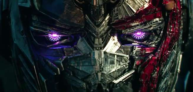 Transformers-SuperBowl