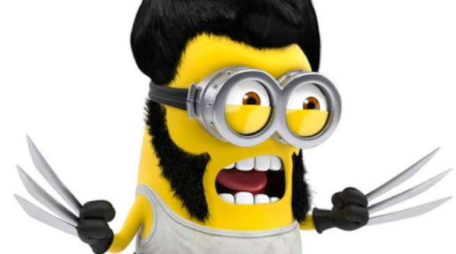 Universal and Illumination Entertainment release dates until 2023