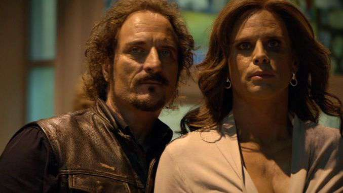 Kim Coates Reveals Which Sons Of Anarchy Spin-Off Fans Asked Him For