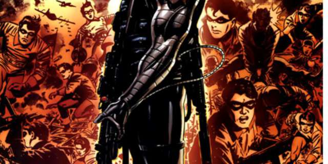 winter soldier captain america marvel heroes become villains