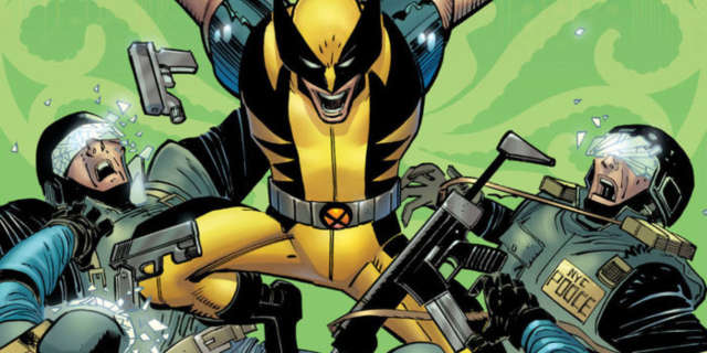 wolverine enemy of the state marvel heroes become villains