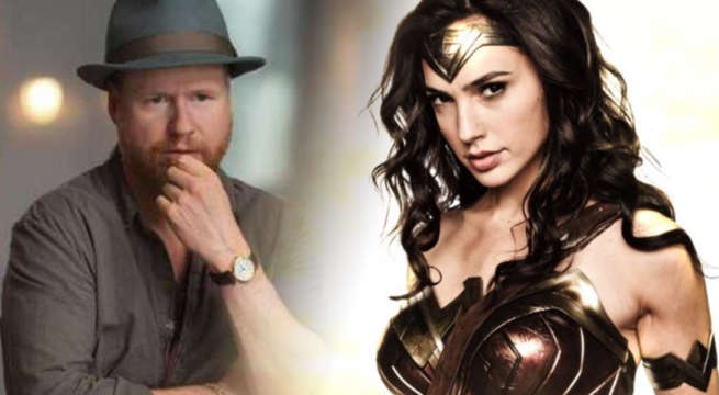 wonder-woman-joss-whedon