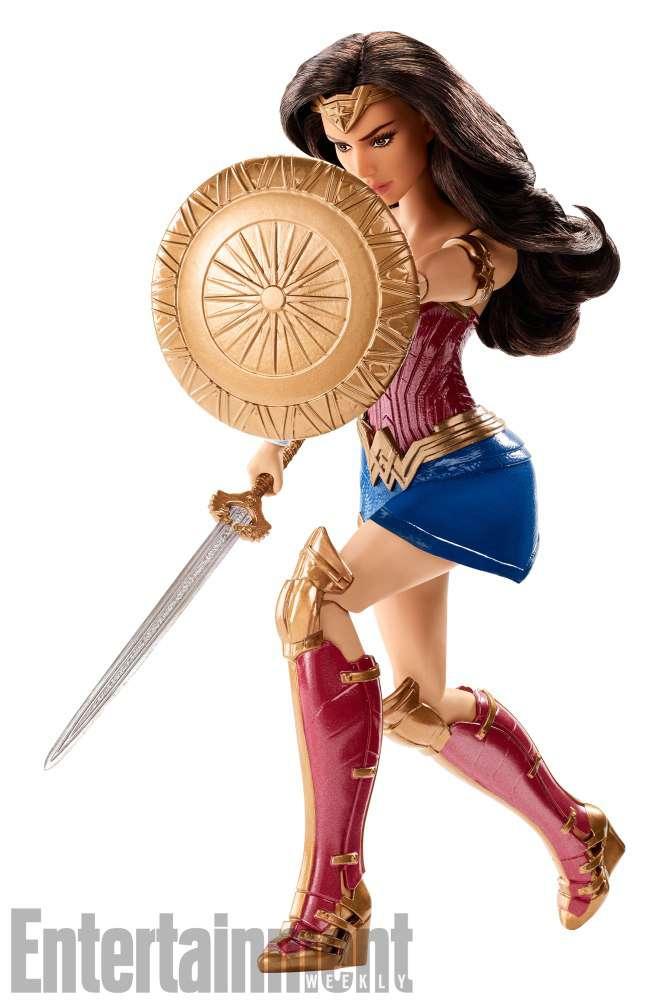 wonder-woman-mattel-toys00fdf39_c_17_700_1