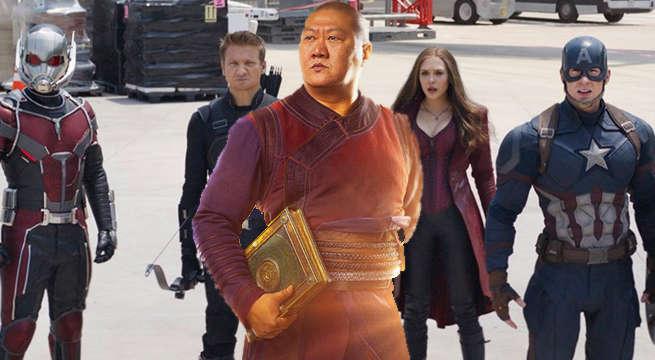 wong-avengers