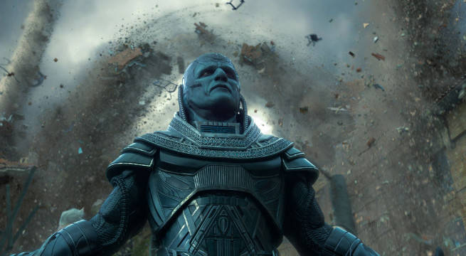 x-men apocalypse mistakes addressed simon kinberg