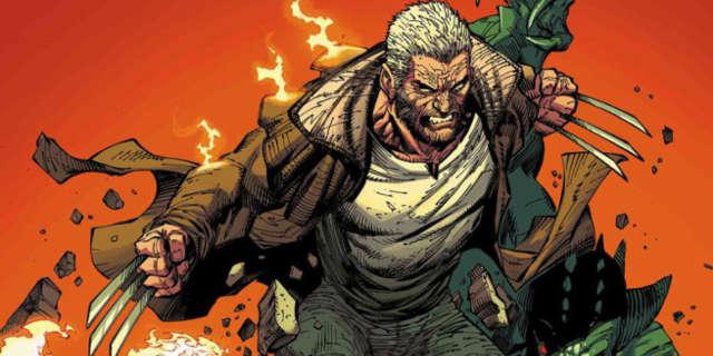 x-men gold marc guggenheim brotherhood of evil mutants