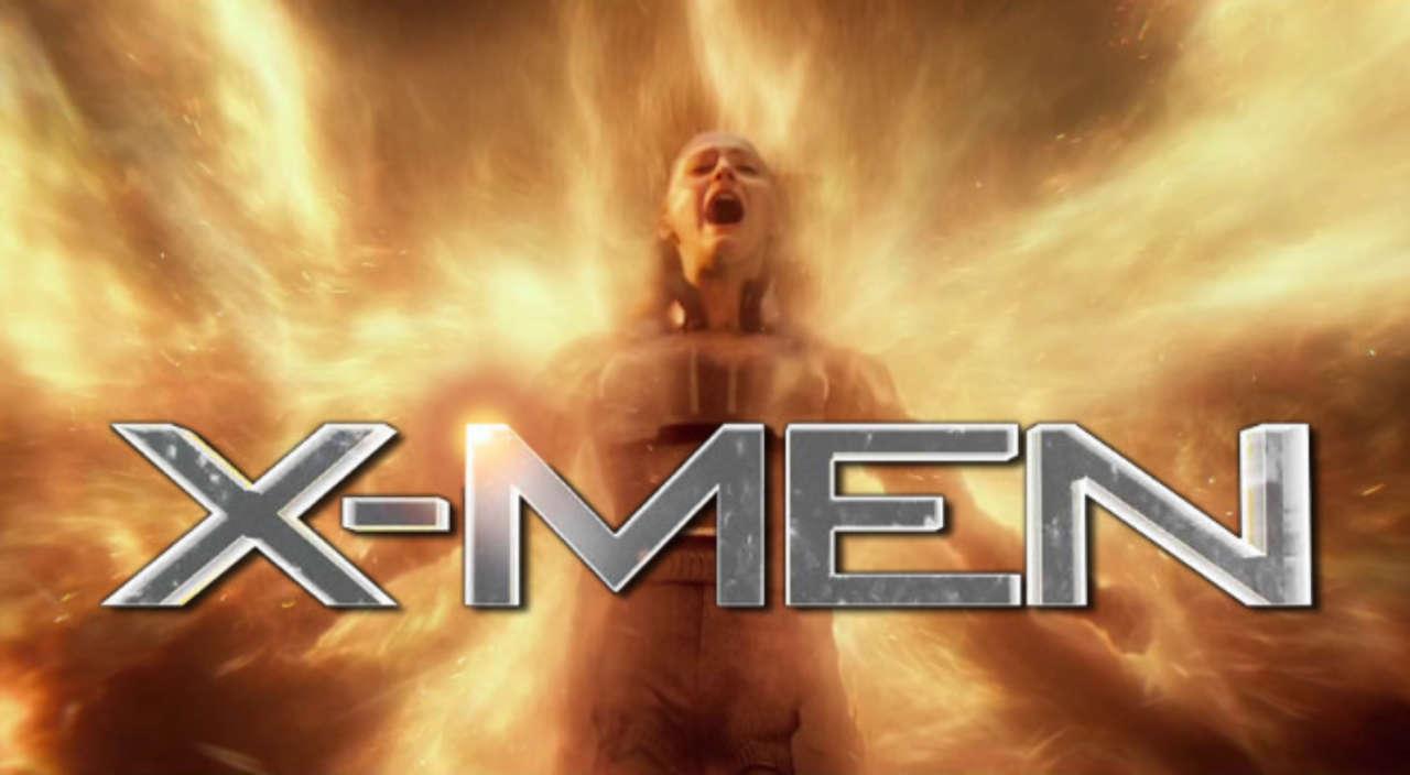 2d149f2fc0293 X-Men  Dark Phoenix Timeline Revealed