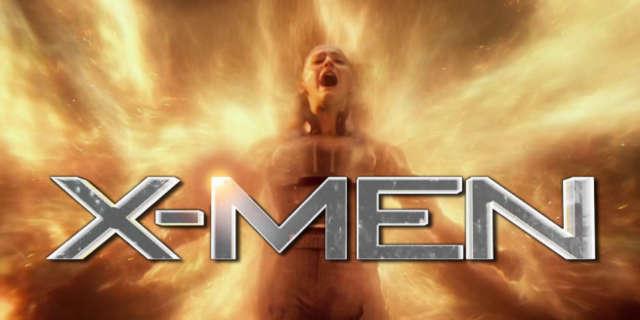 x-men supernova dark phoenix simon kinberg director rumor