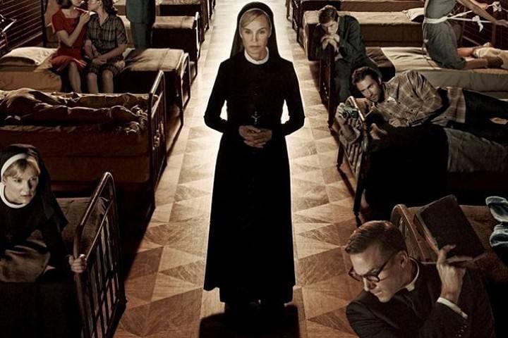 32980 jessica-lange-locos-psiquiatrico-american-horror-story-asylum1