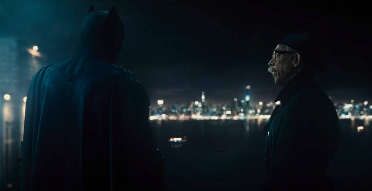 5 questions justice league batman allies bat family