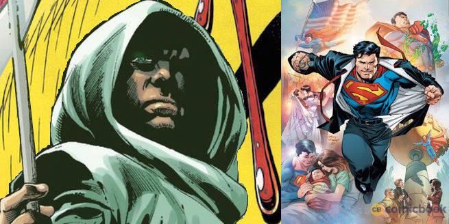 action-comics-watchmen