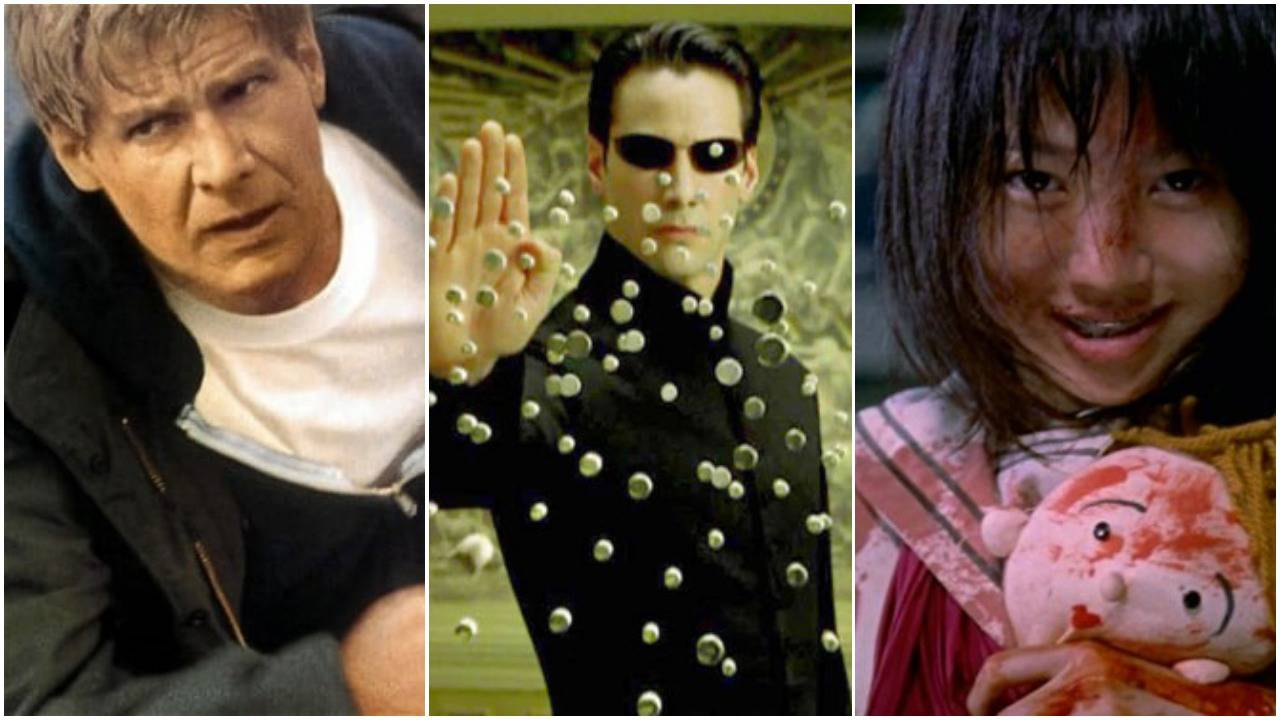 5 Action Movies That Deserve A TV Reboot