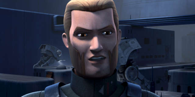 agent-kallus-star-wars-rebels