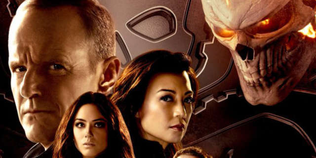 agents of shield hydra what if season posters