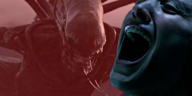 alien-convenant-trailer-movie