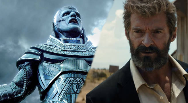 apocalypse-logan-box-office