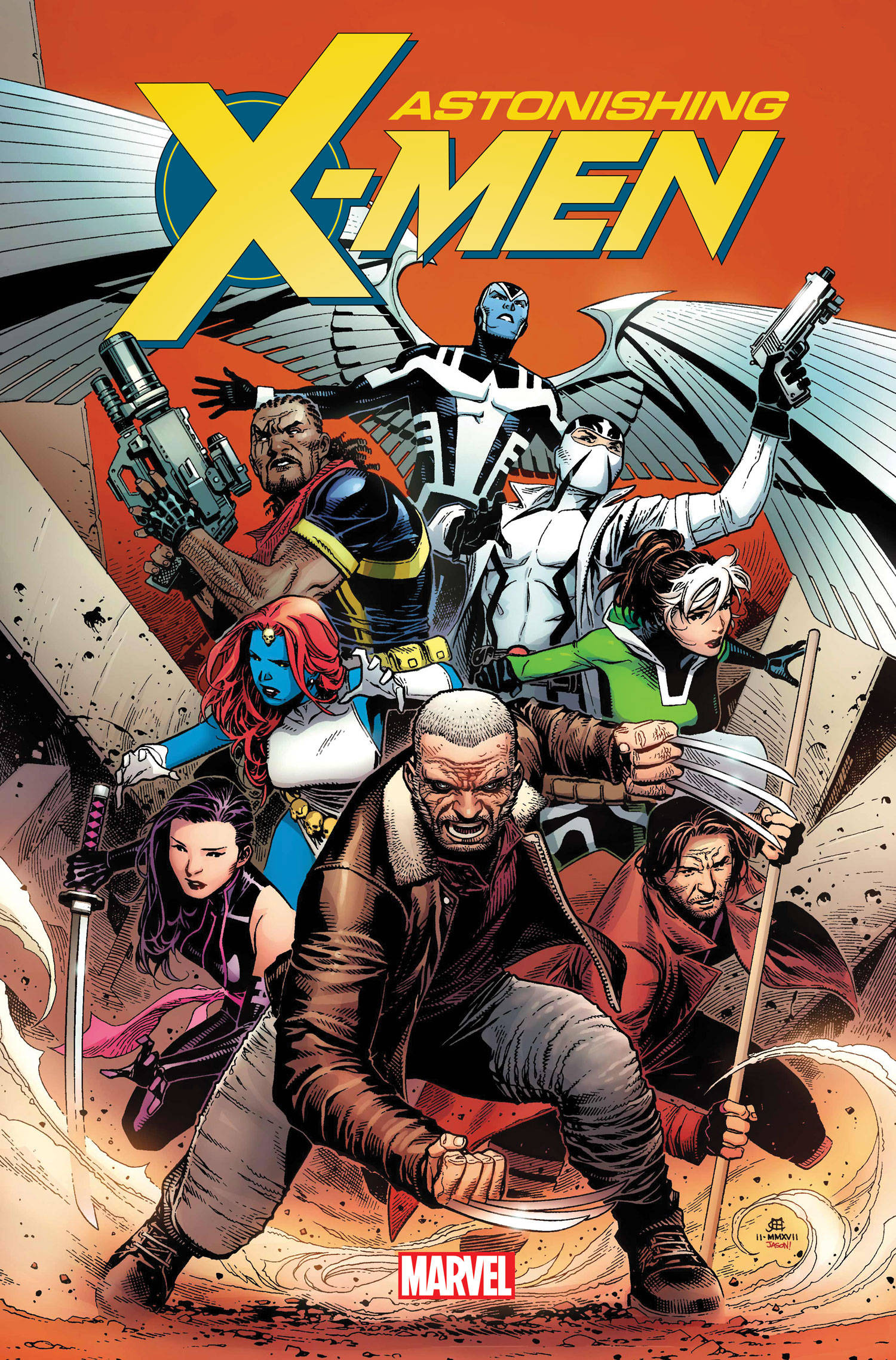 Astonishing_X-Men_1_Cover