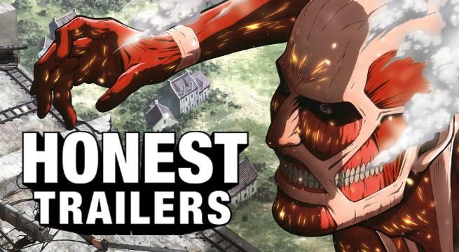 attack-on-titan-honest-trailer