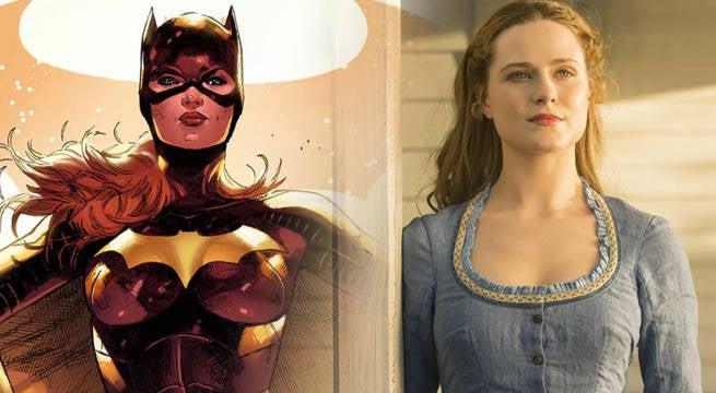 Batgirl-Dreamcasting-Evan-Rachel-Wood