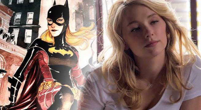 Batgirl-Dreamcasting-Haley-Bennett