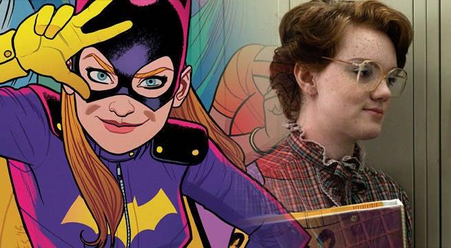 Batgirl-Dreamcasting-Shannon-Purser