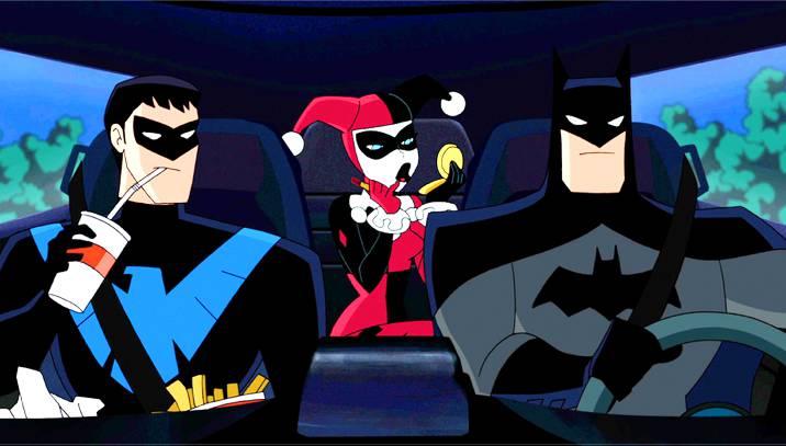 batman-and-harley-quinn-animated-movie-1