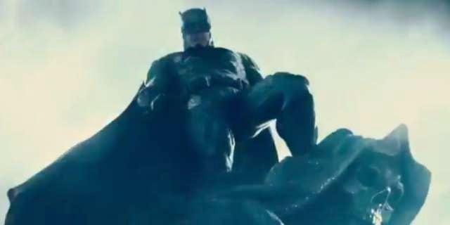 batman_justice_leauge