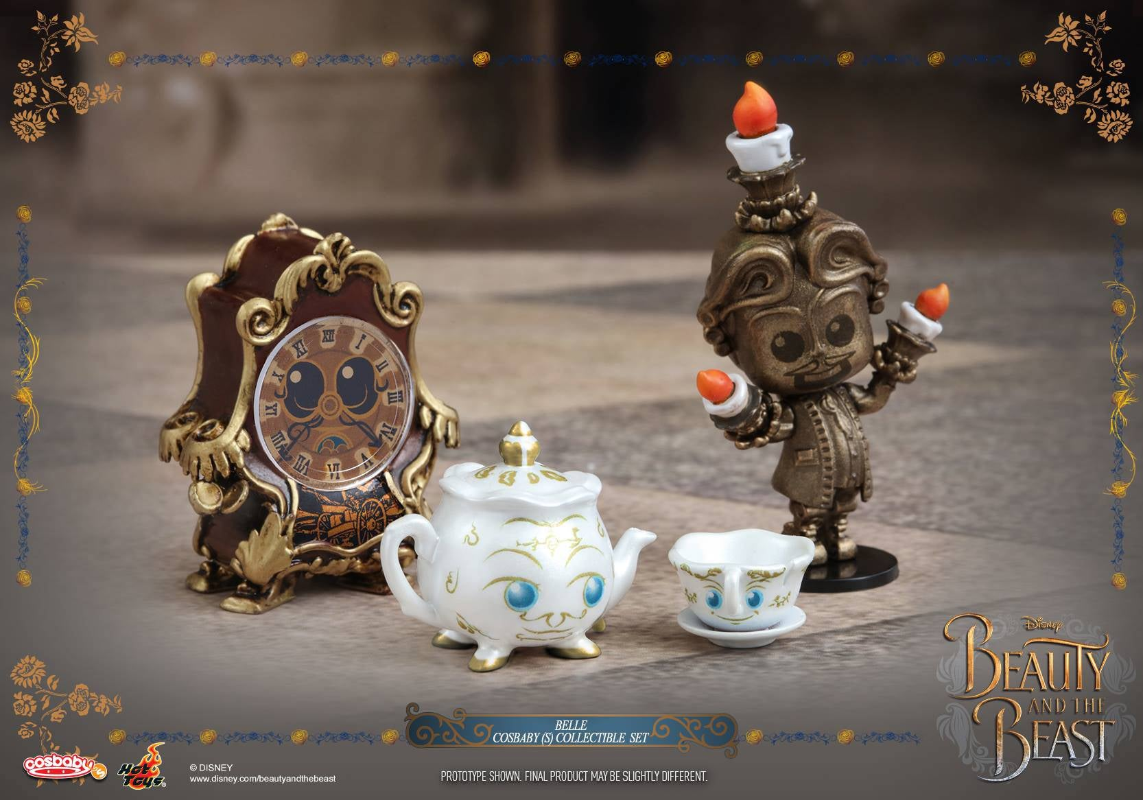 Beauty-And-The-Beast-Hot-Toys-Cosbaby-Village01