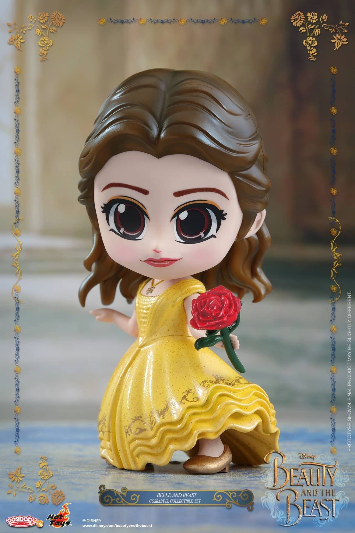 Beauty-And-The-Beast-Hot-Toys-Cosbaby-Waltz01