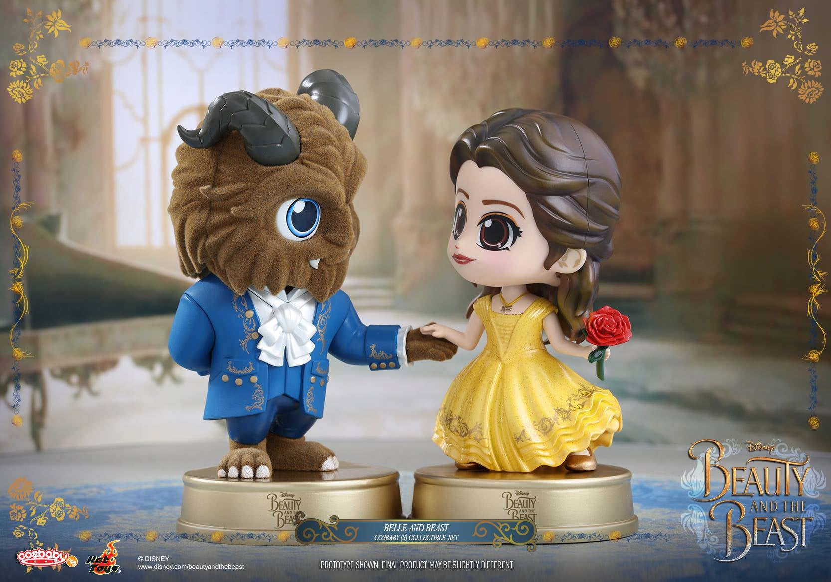 Beauty-And-The-Beast-Hot-Toys-Cosbaby-Waltz02