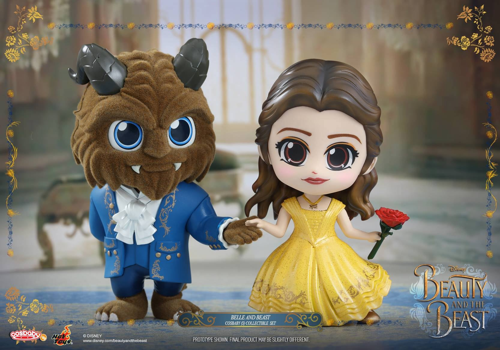 Beauty-And-The-Beast-Hot-Toys-Cosbaby-Waltz03