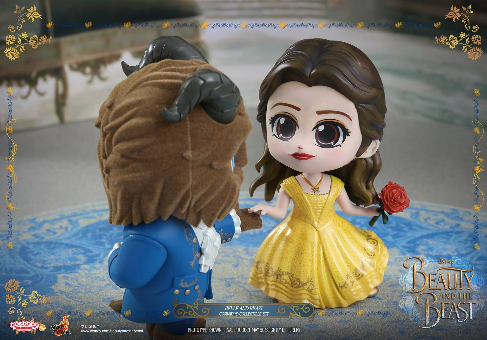 Beauty-And-The-Beast-Hot-Toys-Cosbaby-Waltz04